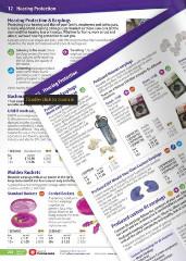 Connevans Catalogue section 12
